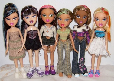 bratz-dolls-group.jpg