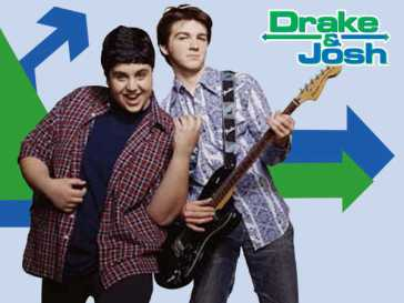 drake-and-josh-word-search-4x3.jpg