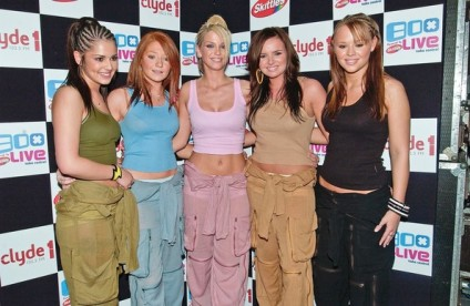 FILE+PHOTO+GIRLS+ALOUD+RETURN+Pop+girlband+s_rrNGhTMaRl.jpg
